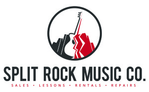 Split Rock Music Company